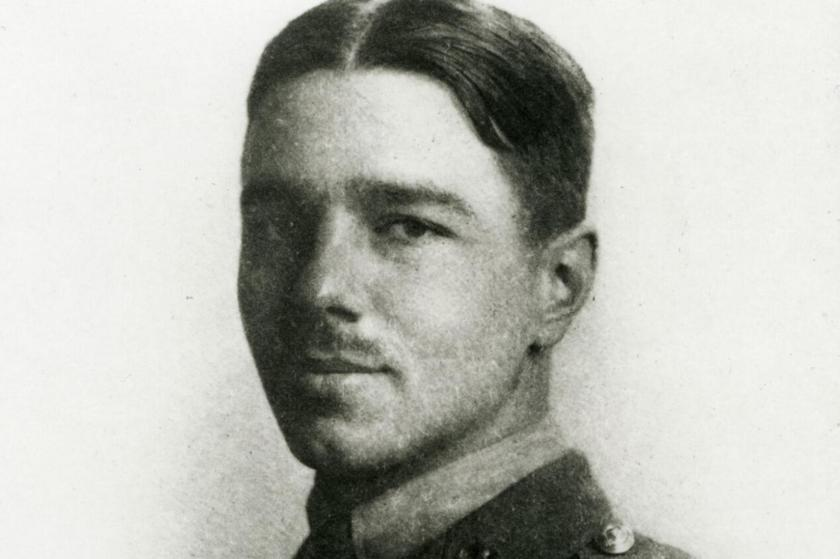 wilfred-owen-hires-cropped